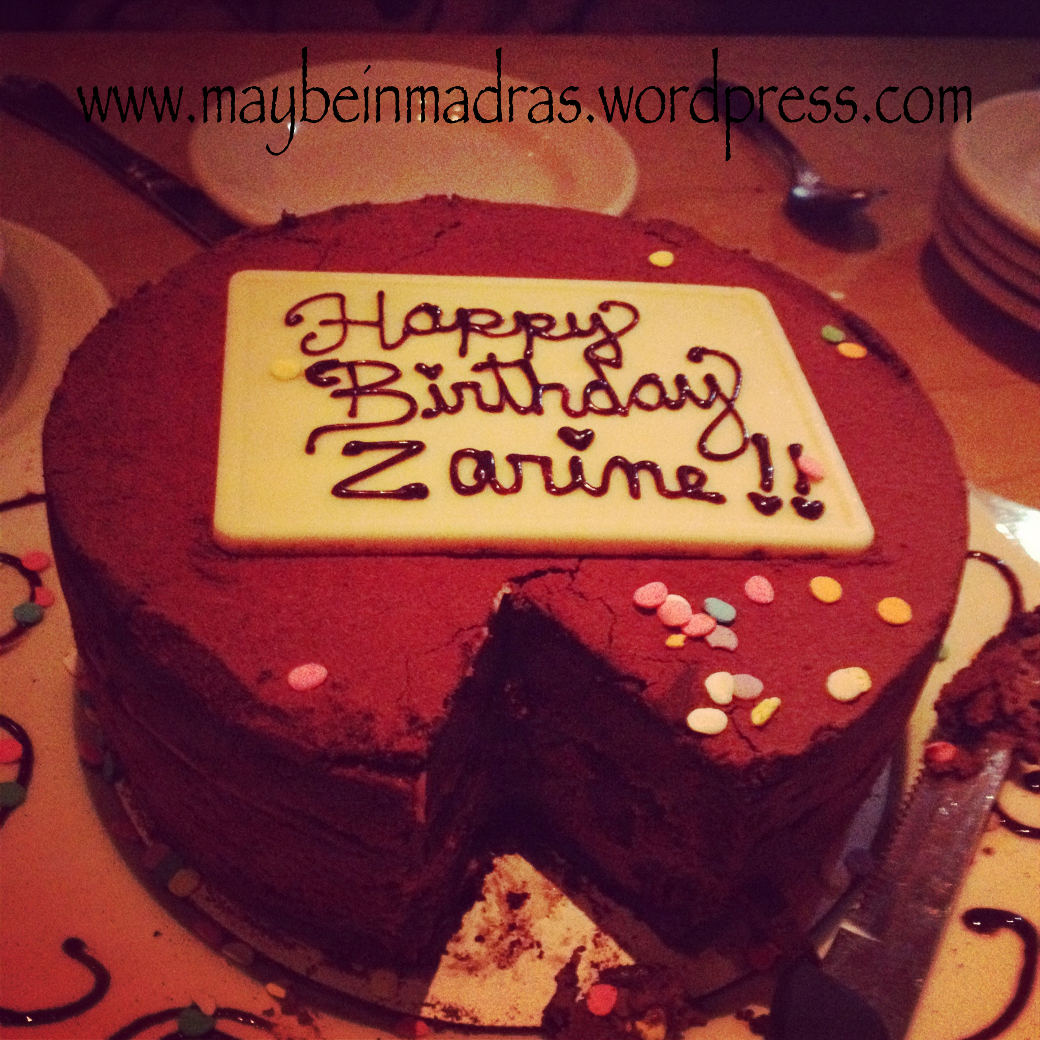 Для гения, картинки с днем рождения зарема с надписью