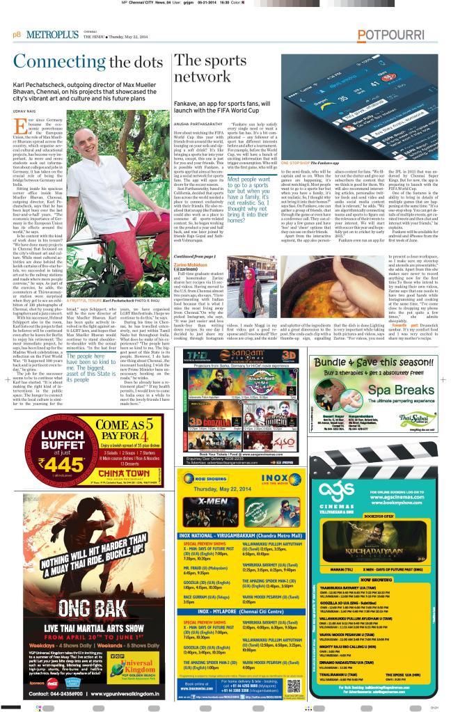 MP_22-05-2014_Chennai_CITY_0008_Sec.A___Q_163028-page-001